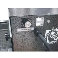 Odyssey Compact Control Panel / Electrical