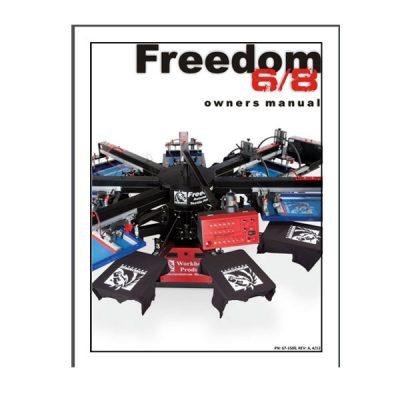 Freedom 6-8