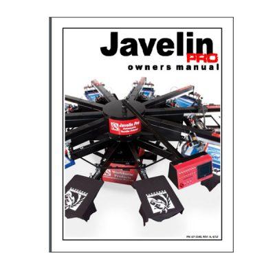 Javelin Pro