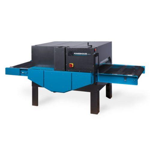 Powerhouse II Dryer