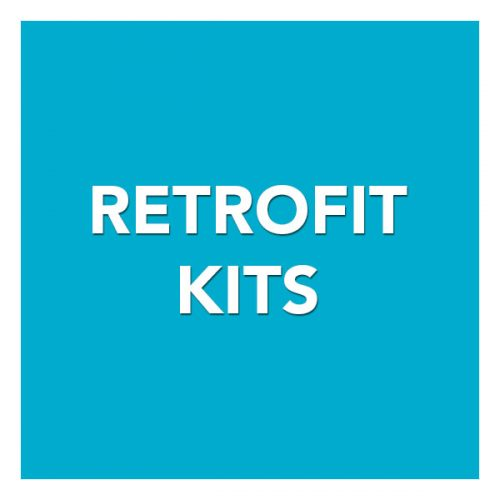 Retrofit Kits