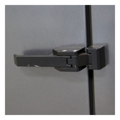Latch, Compression Handle