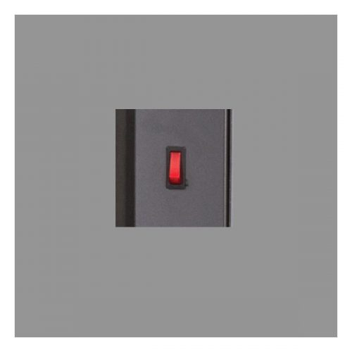 Switch Rocker LIghted